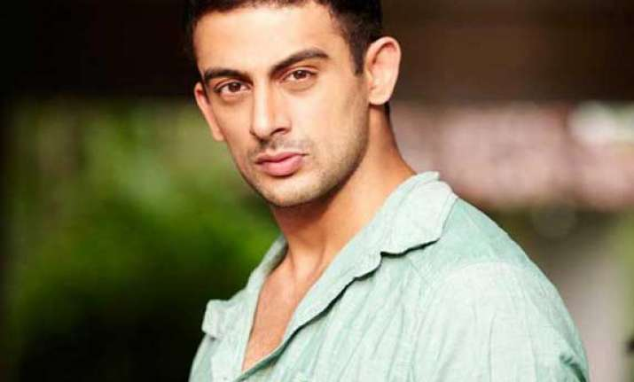 arunoday singh typecasting impinges on everyone