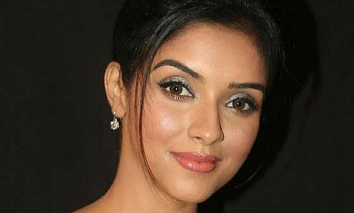 asin in shimla for all is well