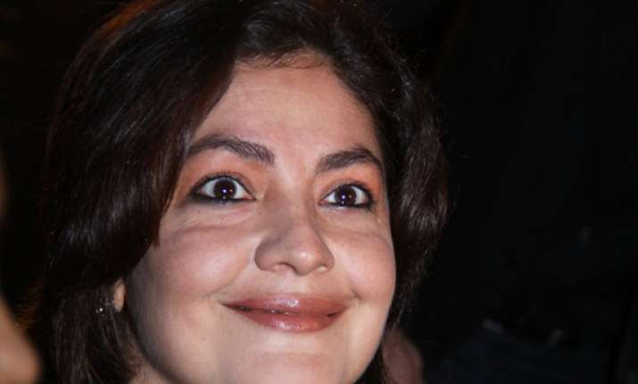 at 40 pooja bhatt wants roles to suit her age