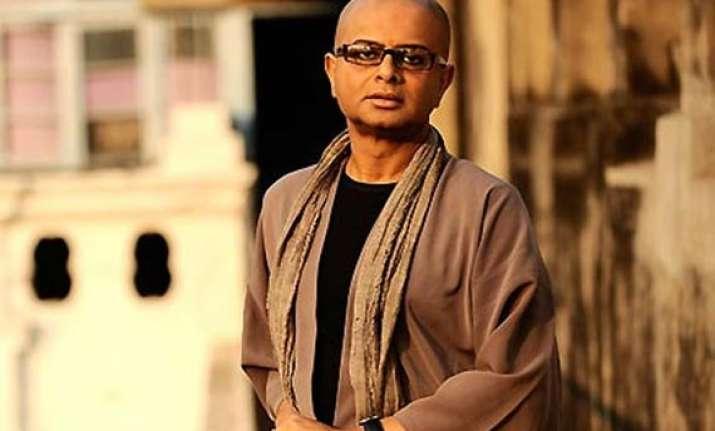 film industry mourns awards winning director rituparno
