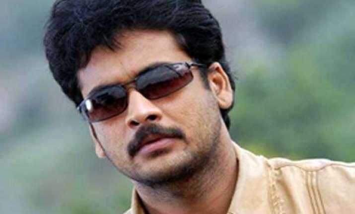 awards don t influence me says telugu actor sivaji