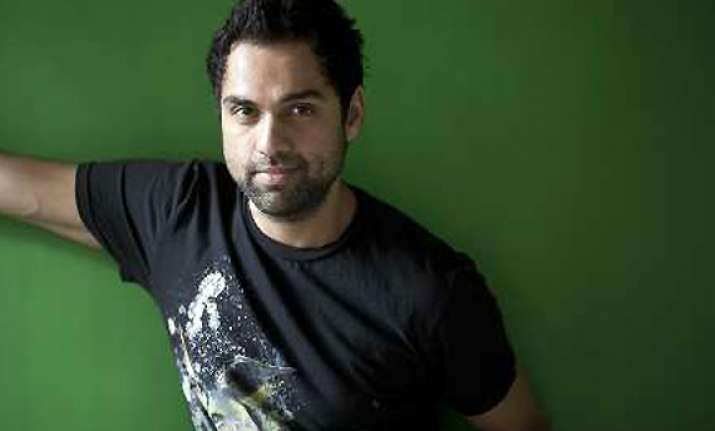 awards in india are a sham says abhay deol