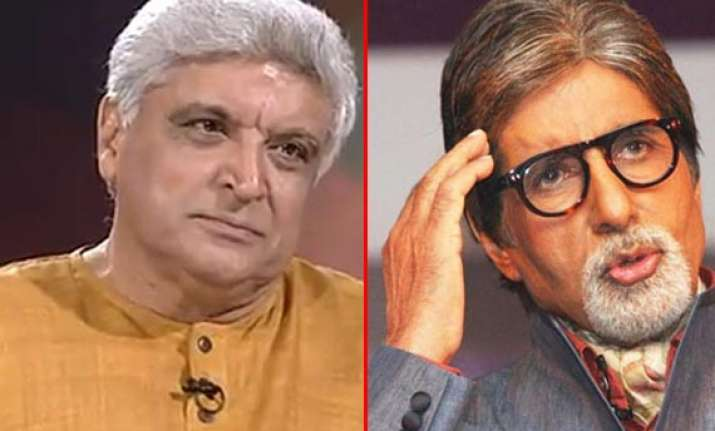 uttarakhand tragedy bollywood shocked stars react