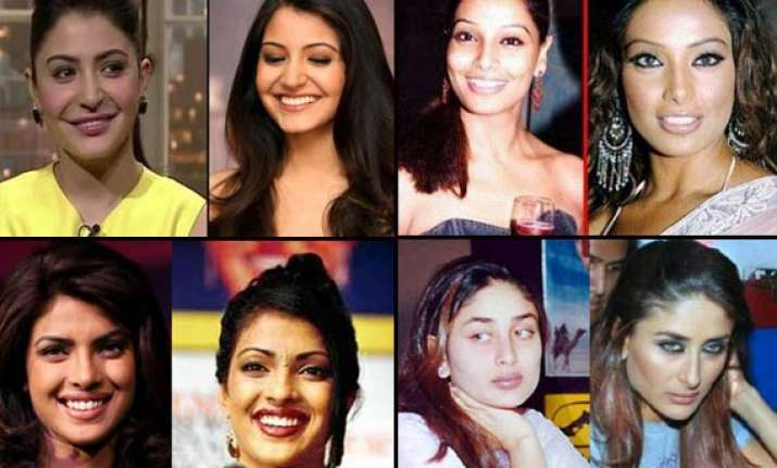 b town babes who became victim of bad surgery like anushka
