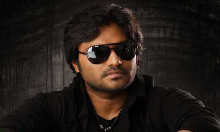 babul cautions to never bank entirely on playback singing
