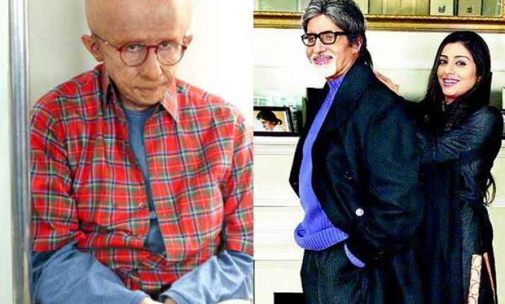 balki and big b to team up again
