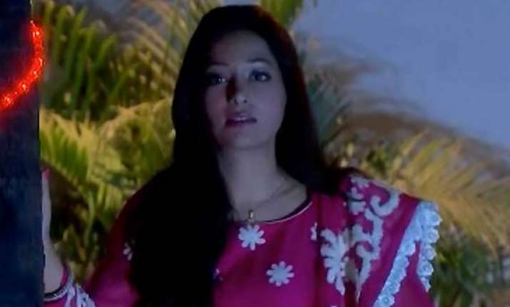 beintehaa aaliya to find out shadow s secret