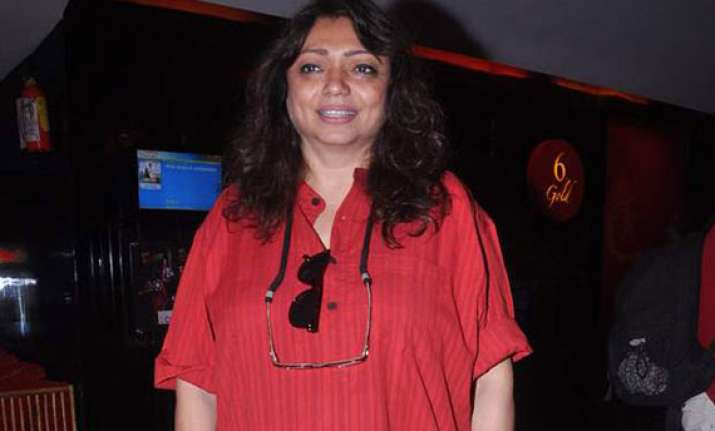 bela sehgal plans to direct period drama