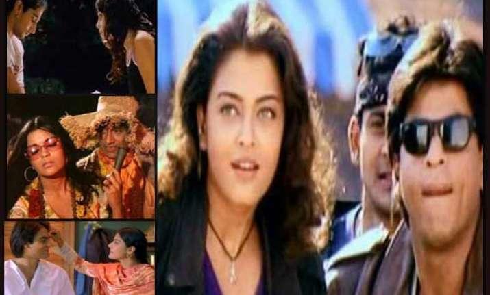 rakshabandhan special best brother sister jodis onscreen