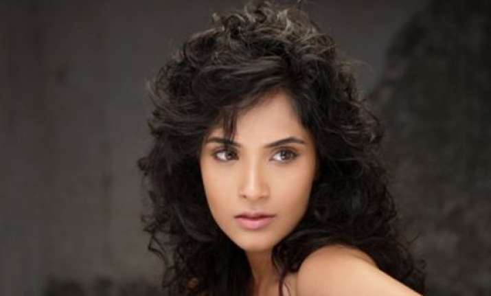 best phase for actresses in the industry says richa chadda