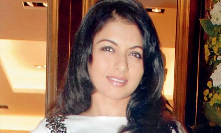 bhagyashree always remains in her fans heart
