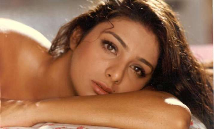 bhandarkar has an emotional connect with tabu