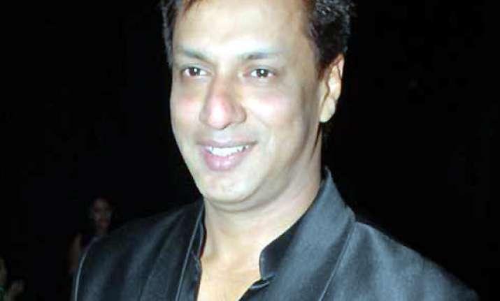 bhandarkar to make love story shooting starts next year