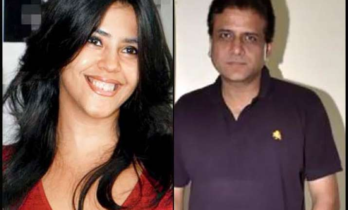 ekta kapoor knows what exactly audience wants to see