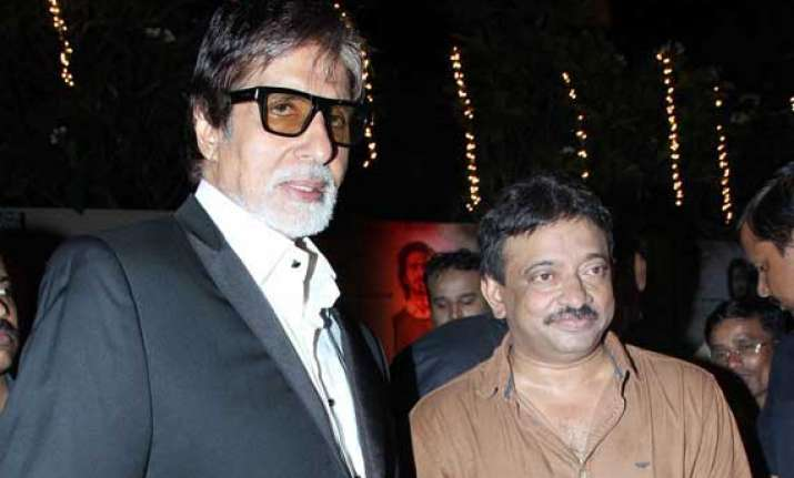 big b has no pinch for rgv in my heart