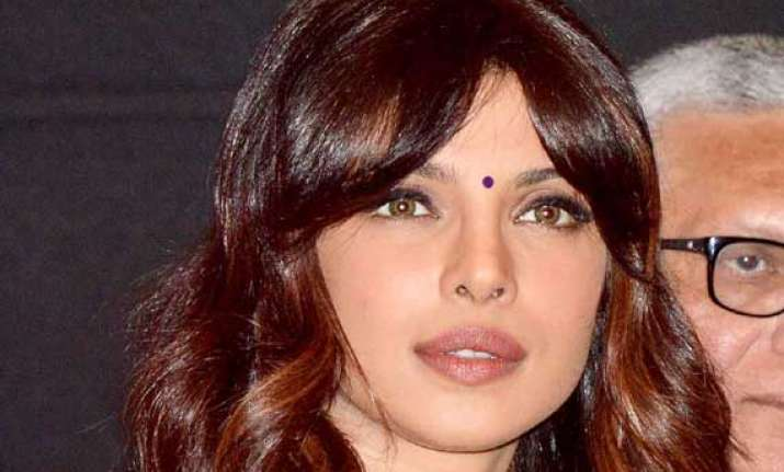 big b is priyanka chopra s superhero