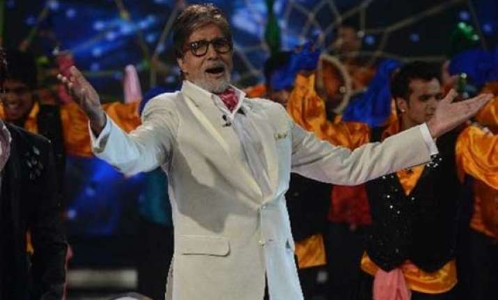 big b s health improving says work continues