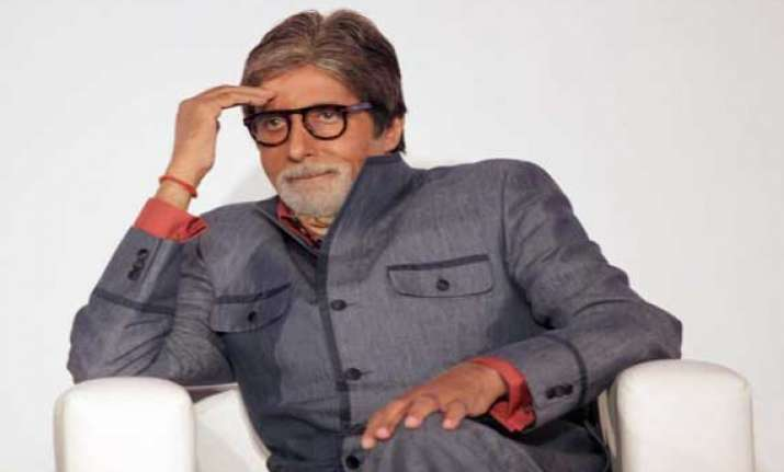 big b salutes indian law for afzal hanging