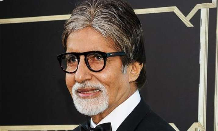 big b unveils book authored by cop