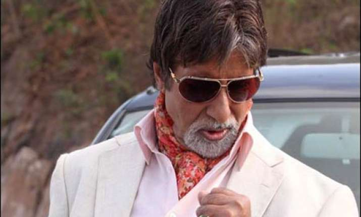 big b comfortable with today s youth