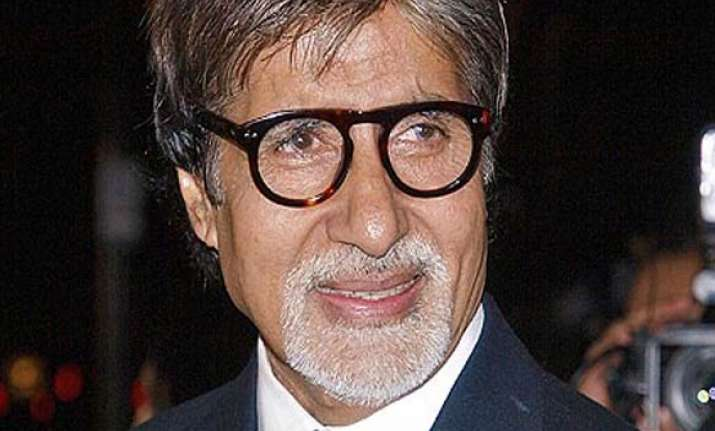 big b finds minimum drinking age 25 strange