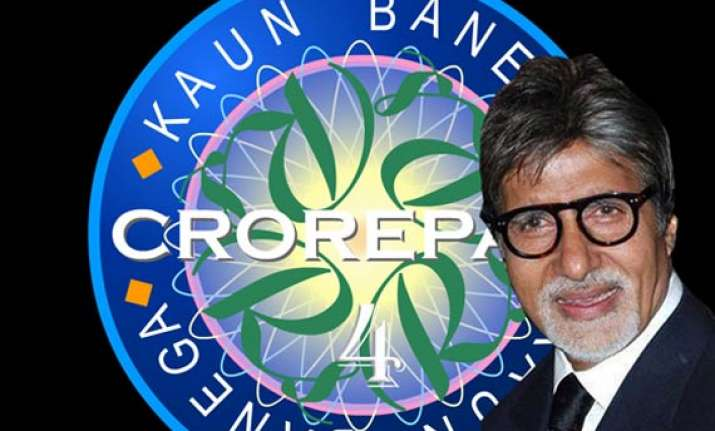 big b to return with kbc again in august
