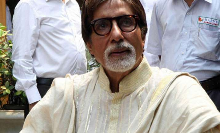big b pays poetic tribute to gange rape victim