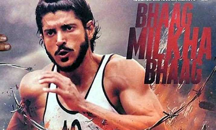 bihar makes bhaag milkha bhaag tax free