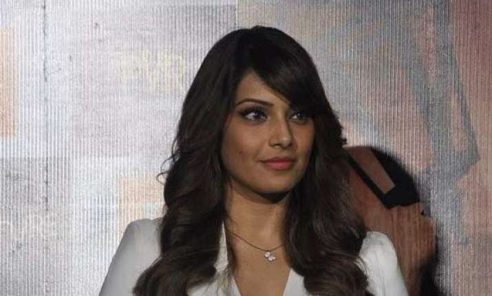 bipasha basu hopes creature 3d is path breaking