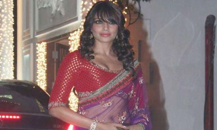bipasha basu is all set to act in a sci fi movie