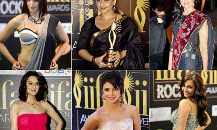 bipasha emerges as iifa s worst dressed celebrity