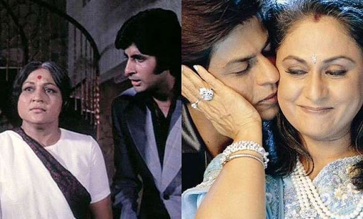 top mother s day special bollywood dialogues