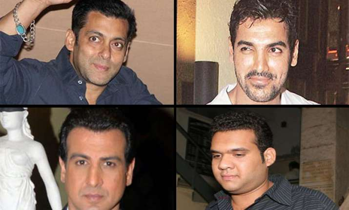 bollywood celebs involved in car mishaps
