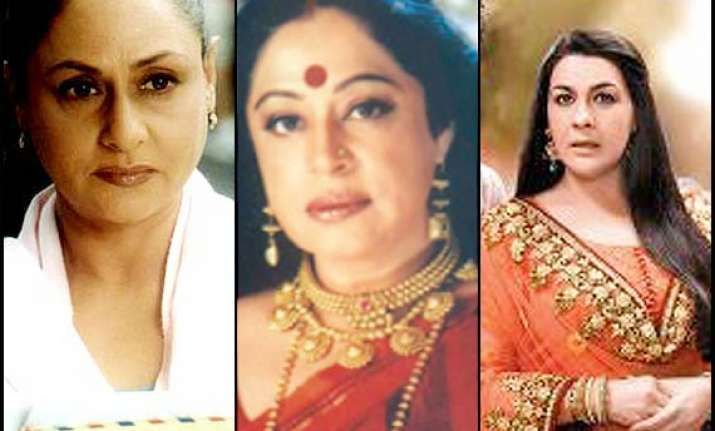 mother s day special daring on screen mothers of bollywood