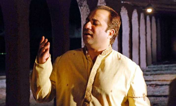 bollywood composers drop rahat fateh ali khan