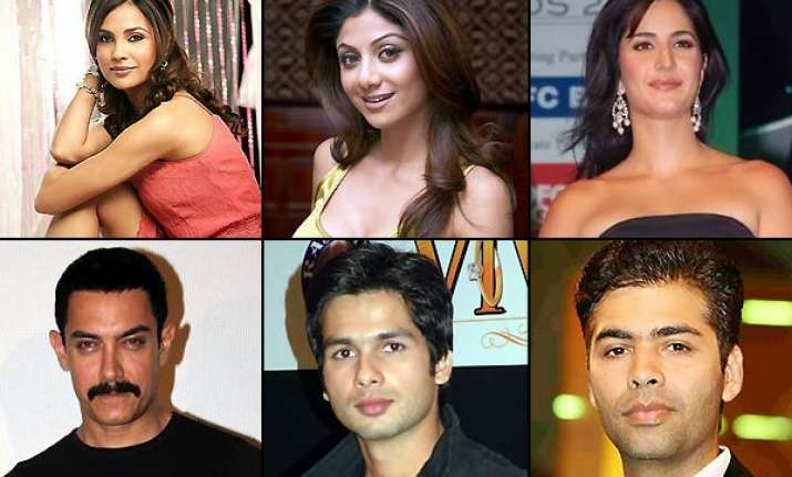 bollywood stars pump in their money in real estate
