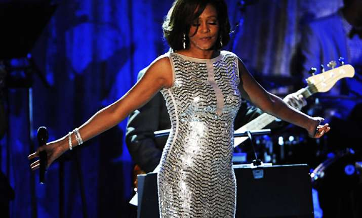 bollywood stars mourn whitney houston s death