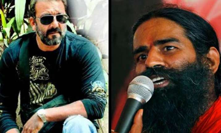 bollywood to make film on ramdev