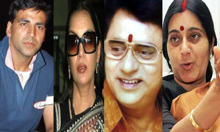 bollywood tweets in mourning