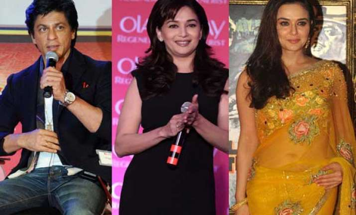 bollywood celebs for peace prosperity on christmas
