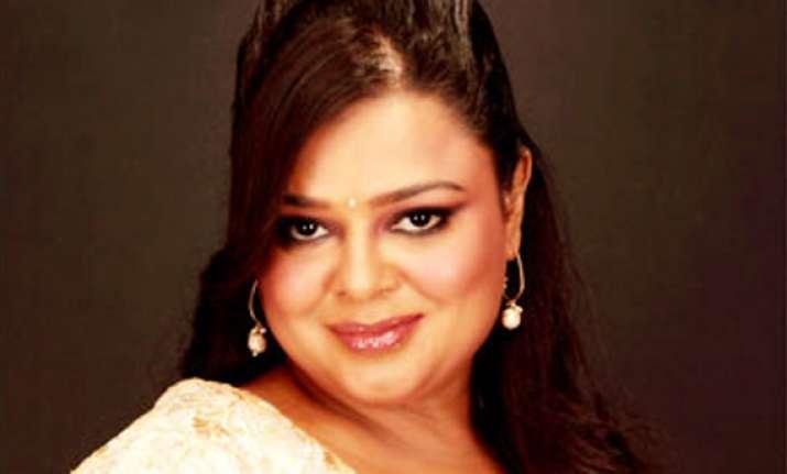 bollywood is like magic dust says talaash actress gulfam