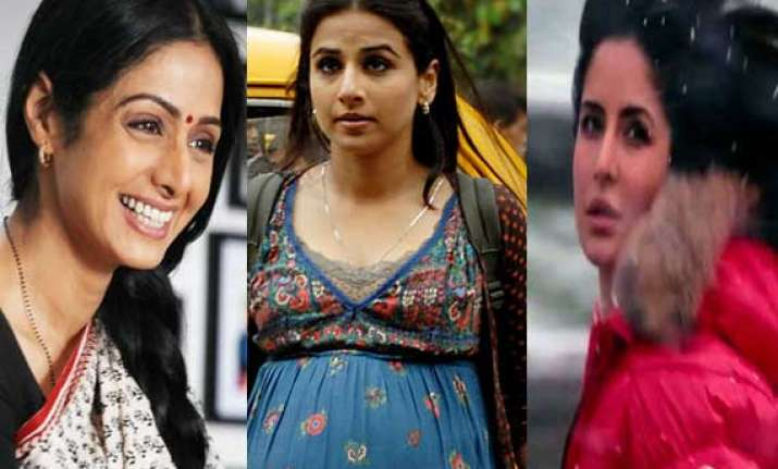 bollywood s top 10 actresses in 2012