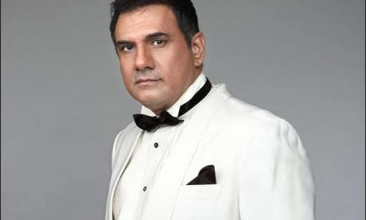 boman irani enjoys watching drama