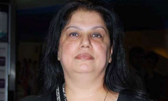 boney kapoor s ex wife mona dies of cancer