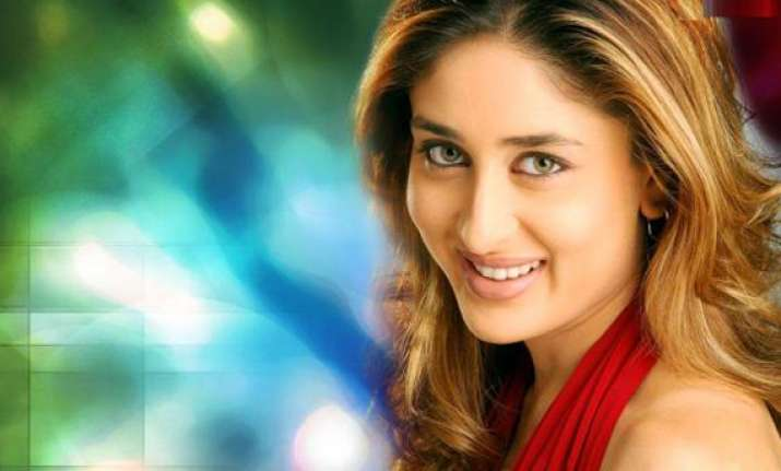 both commercial and critical success vital kareena