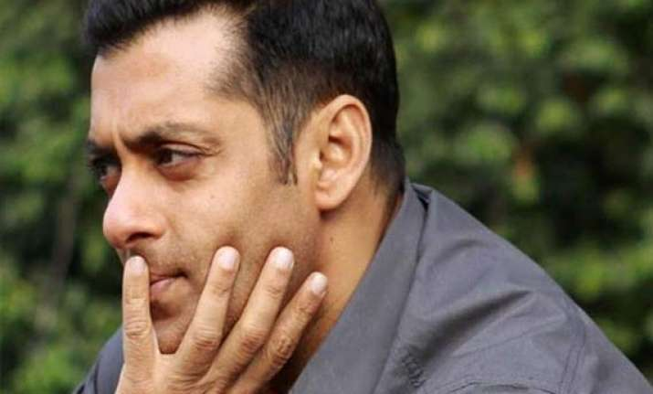 salman khan in serious trouble 4th witness identifies him