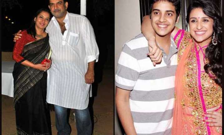 brothers are most precious say bollywood divas view pics