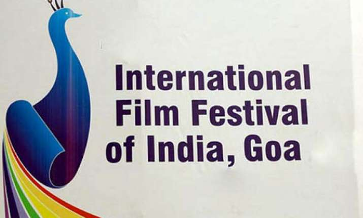 cannes 2014 iffi s non appearance may cost gain to others