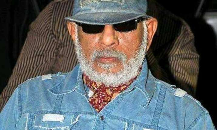 celebrities mourn legendary balu mahendra s death