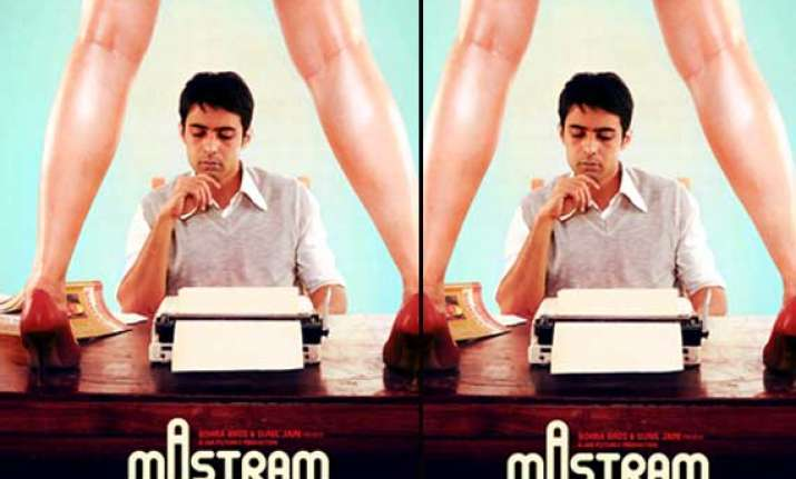 censor board gives clearance to mastram with two minor cuts